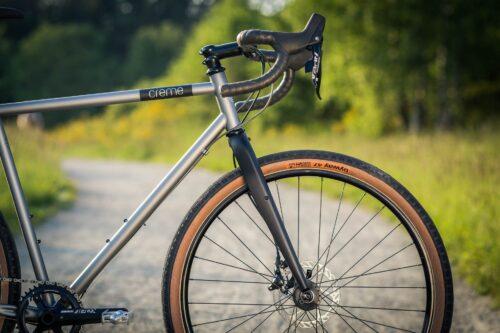 creme-cycles-la-ruta-sport-mercury (3)