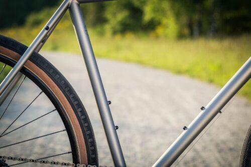 creme-cycles-la-ruta-sport-mercury (6)