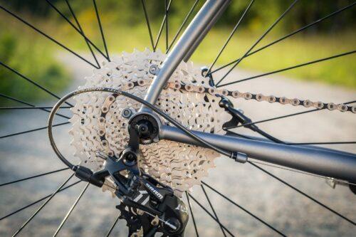 creme-cycles-la-ruta-sport-mercury (8)