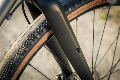creme-cycles-la-ruta-sport-mercury (9)