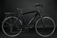 28″ E-Bike Herren-Pedelec Aluminium Adore VERSAILLES
