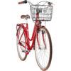 Ortler_Copenhagen_7-fach_Damen_candy_red[1920×1920] (2)