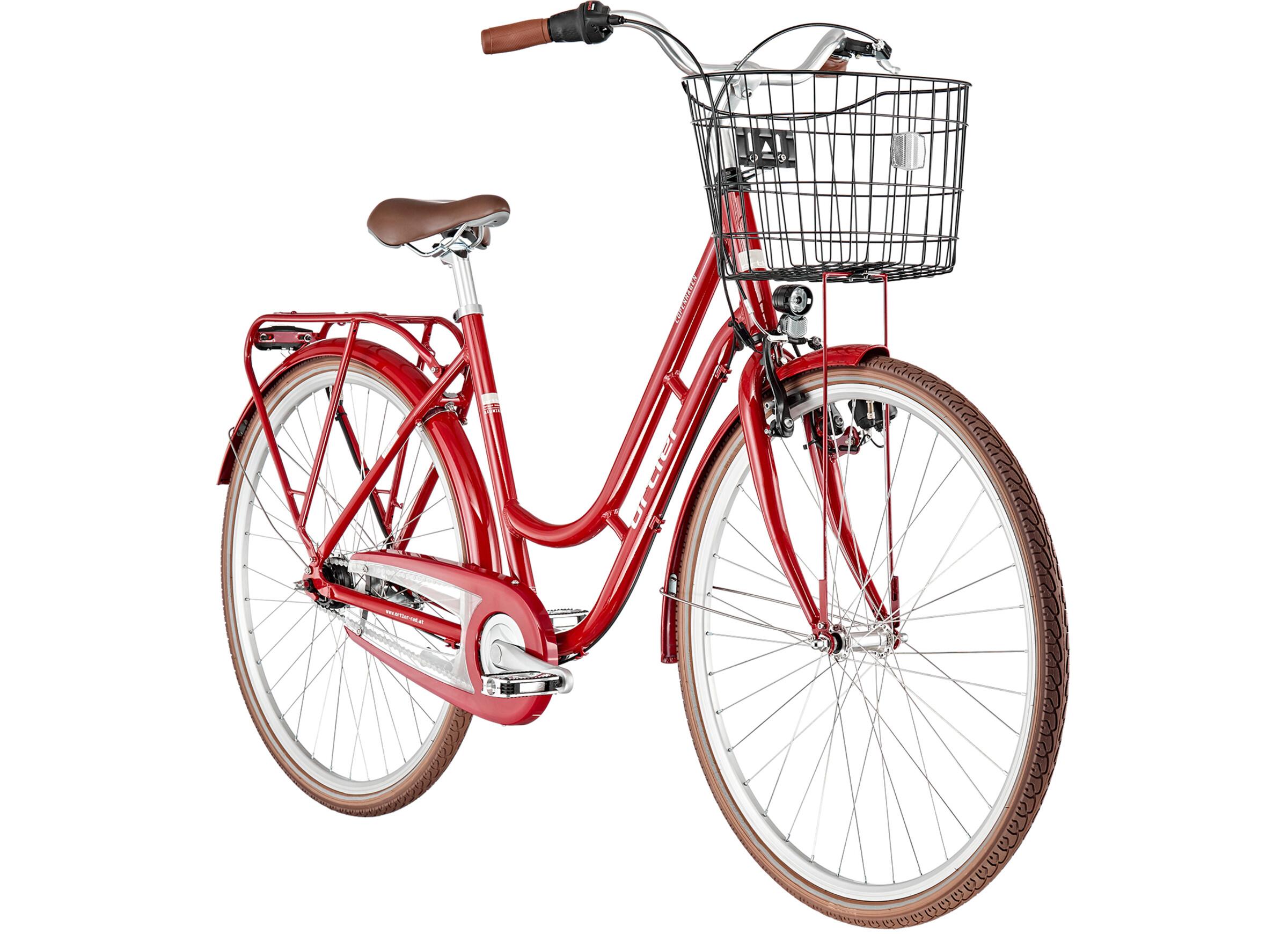 Ortler_Copenhagen_7-fach_Damen_candy_red[1920×1920]