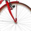 Ortler_Copenhagen_Light_candy_red1880x1320-4