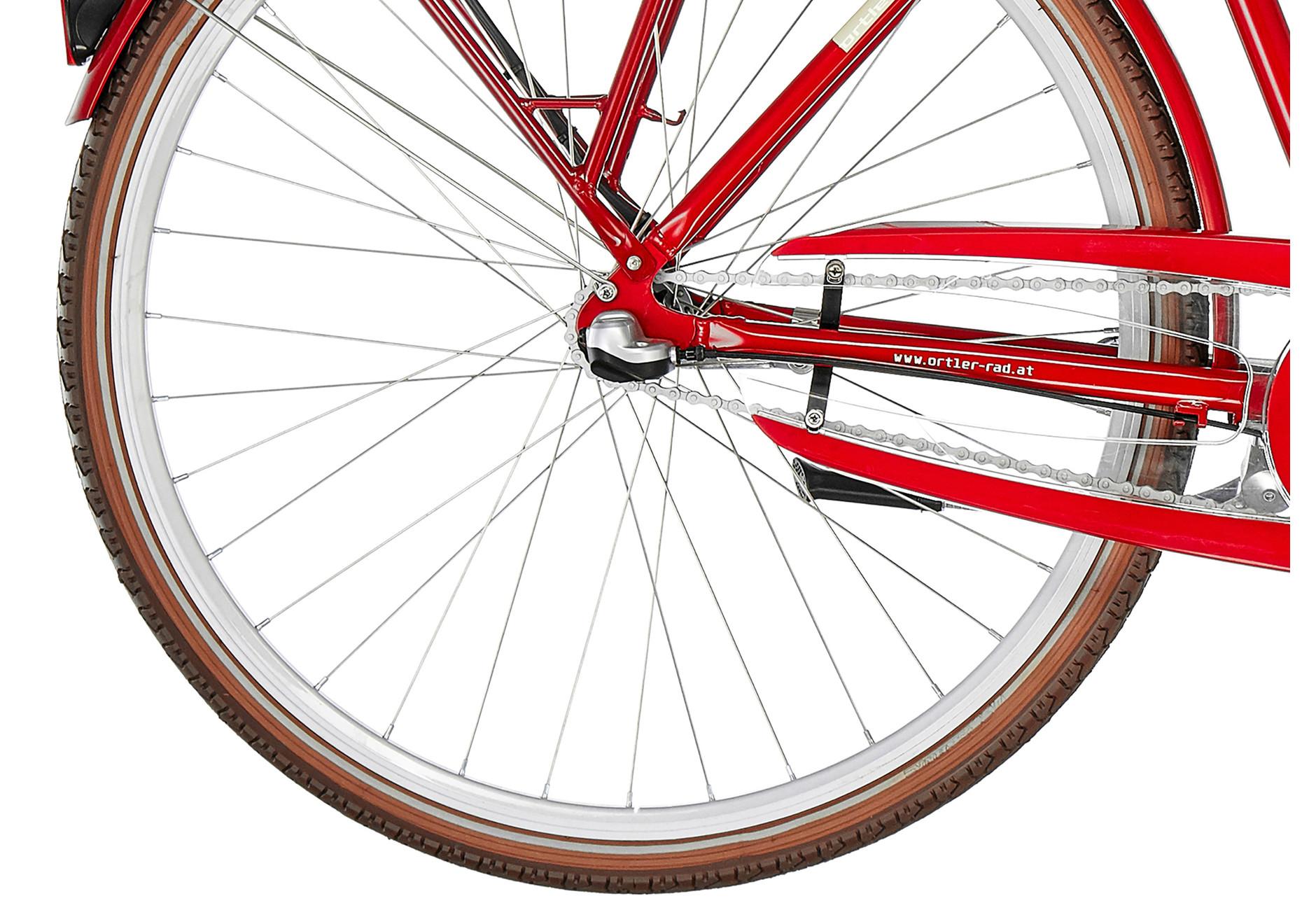 Ortler_Copenhagen_Light_candy_red1880x1320-6