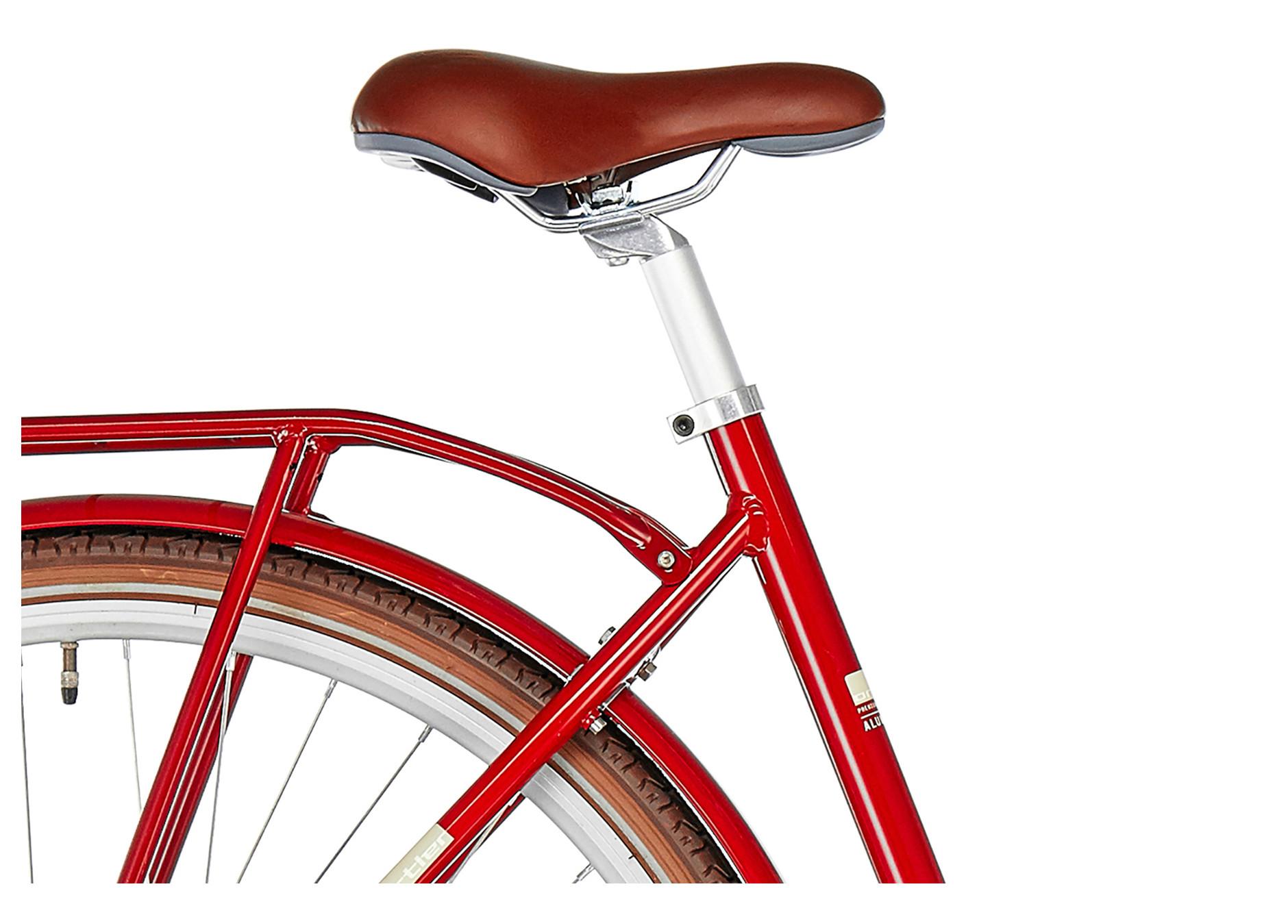 Ortler_Copenhagen_Light_candy_red1880x1320-7
