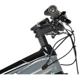 TREK Powerfly 7 Slate, BOSCH CX Performance 500Wh Akku