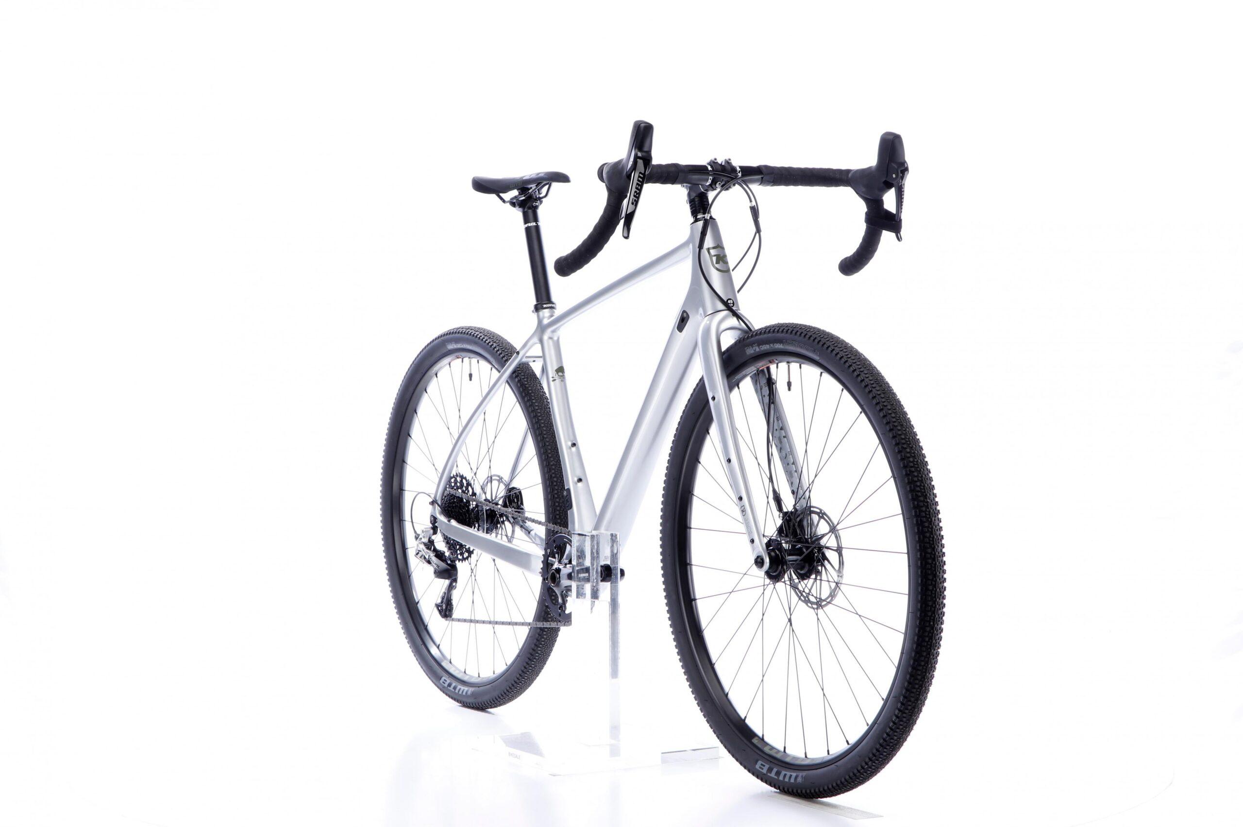Kona_Libre_Carbon_Gravel-__Cyclocross_Bikes_3p0K03eXlNkLAm