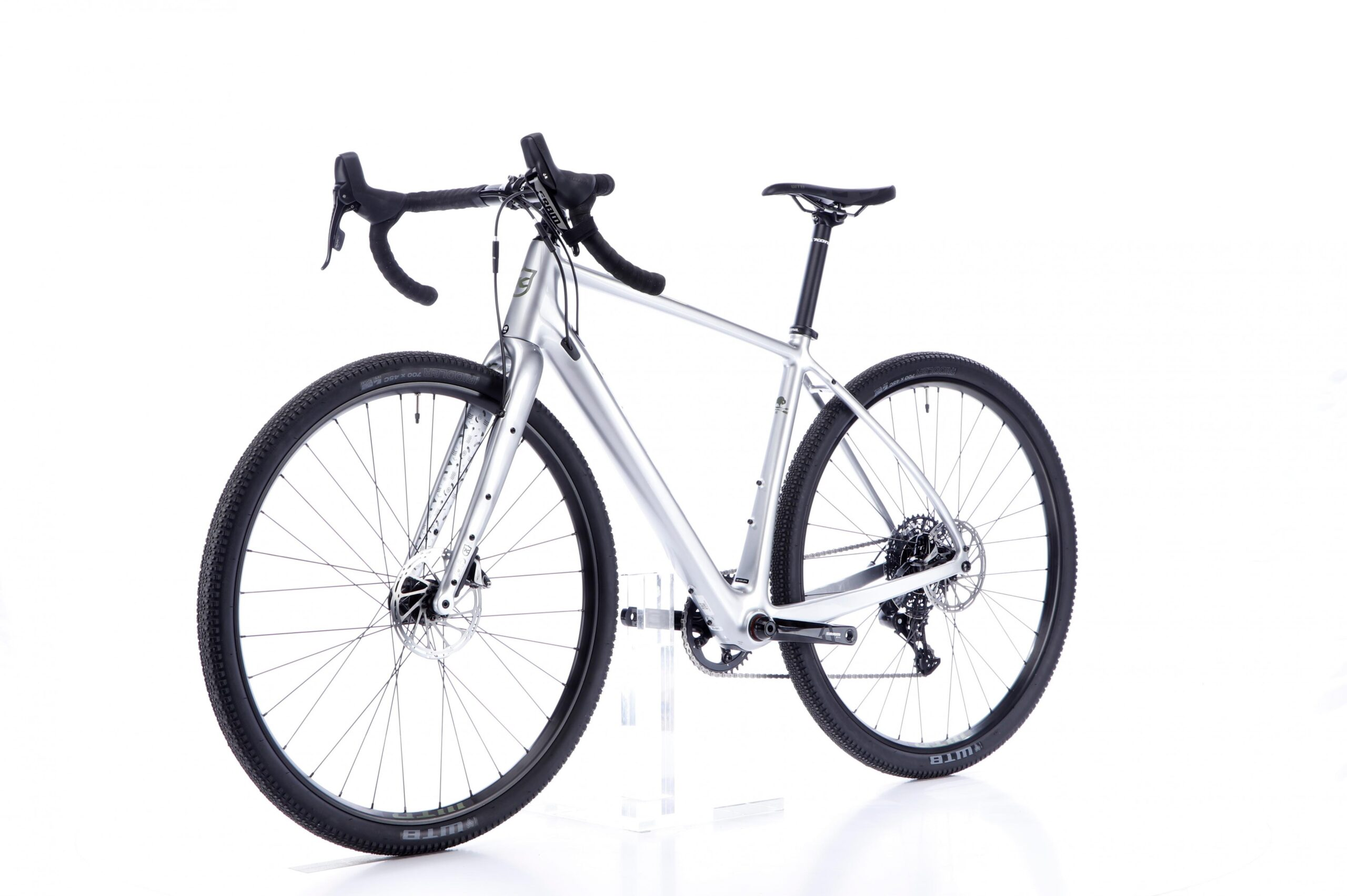 Kona_Libre_Carbon_Gravel-__Cyclocross_Bikes_5hMHXjZOf4pYCT