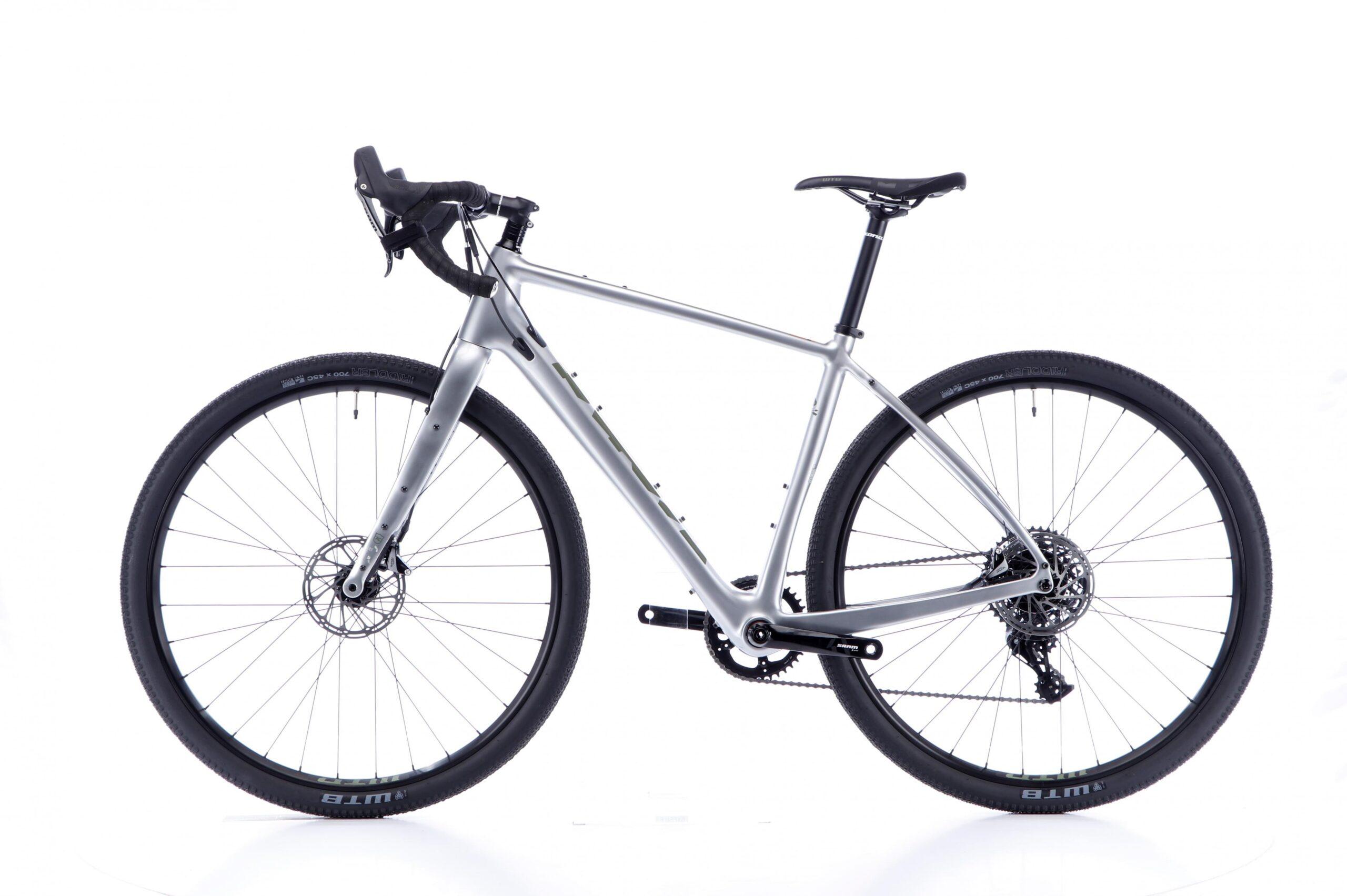 Kona_Libre_Carbon_Gravel-__Cyclocross_Bikes_65tAHZ9CmONh38