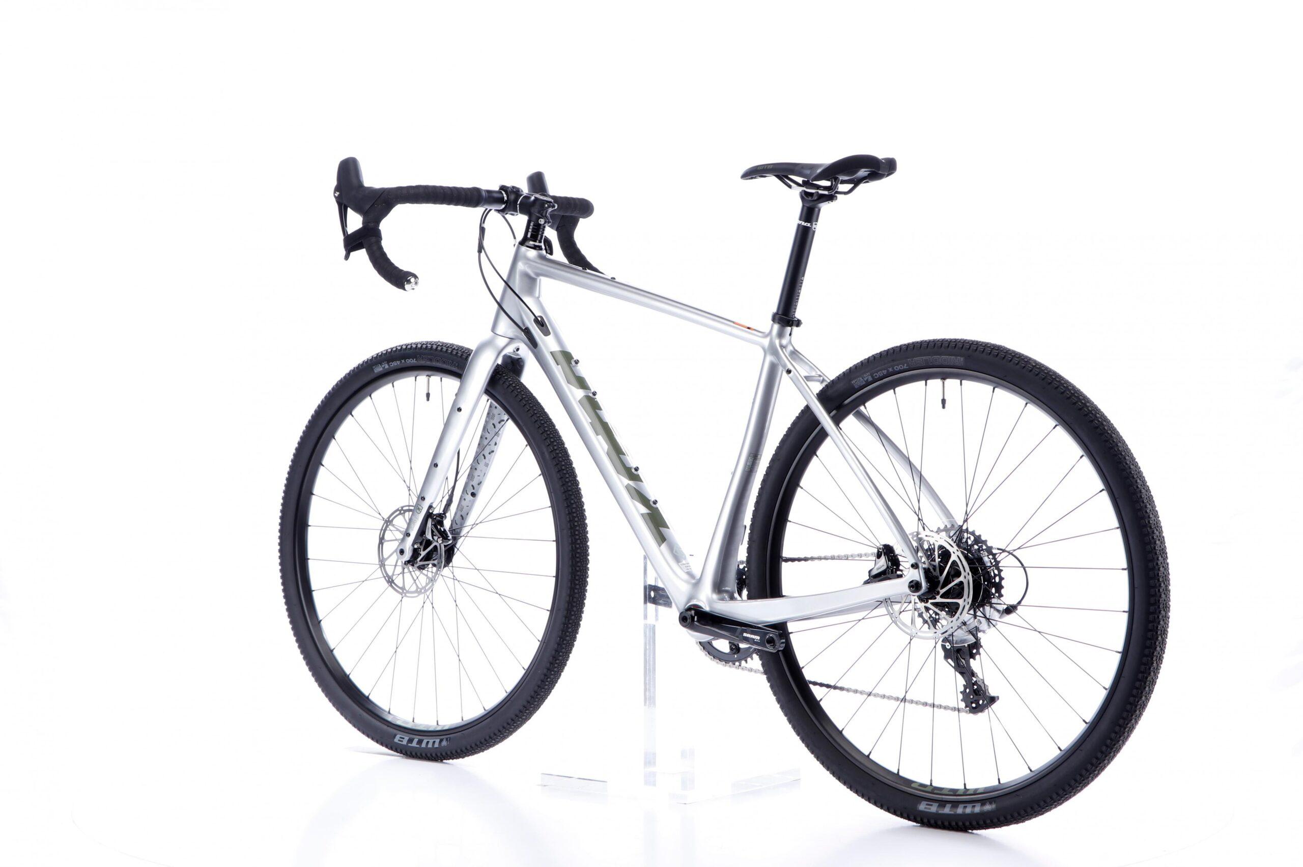 Kona_Libre_Carbon_Gravel-__Cyclocross_Bikes_7gaDW3ExShn8Sw