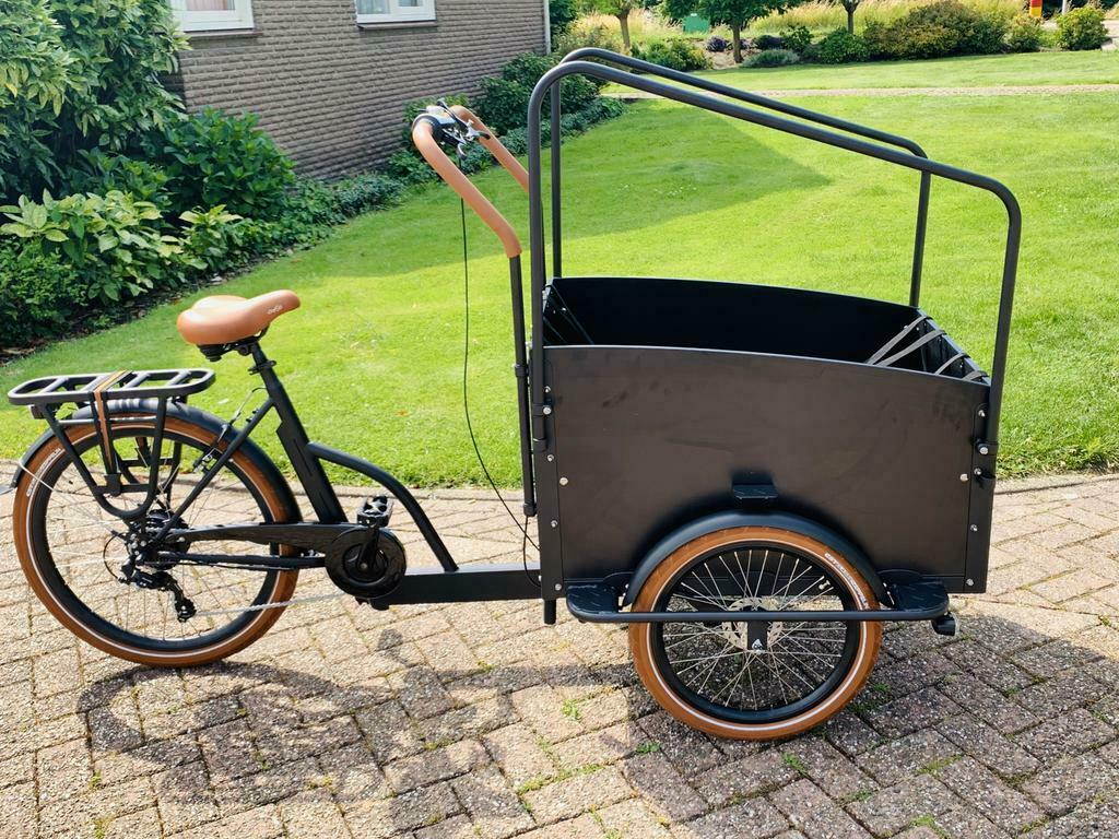 beste-elektrische-bakfiets – Kopie